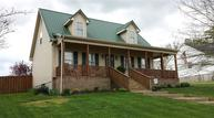 108 Maple Ave Carlisle KY, 40311