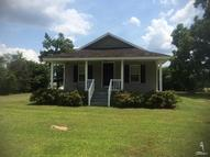 4367 Mm Ray Road Clarendon NC, 28432