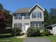 126 Collier Rd Grasonville MD, 21638