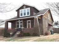 7286 Bruno Avenue Saint Louis MO, 63143