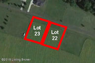 Lot 23 Riverview Dr Milton KY, 40045