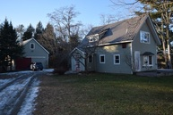 45 Notch Road Dover Foxcroft ME, 04426