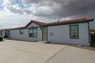 4937 South Fork Road Las Cruces NM, 88012