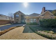 14763 Bedivere Court Dallas TX, 75254
