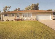 13796 90th Avenue S Sabin MN, 56580