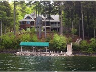 217 Damon Drive Alton NH, 03809