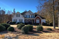 45 Walnut Ridge Way Covington GA, 30014