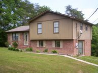 269 Crystal Lane New Hope TN, 37380