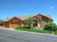 5150 Lanagan St. Colorado Springs CO, 80919