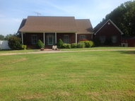 226 Patterson Road Mc Kenzie TN, 38201