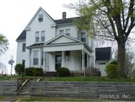 200 North Jackson Street New Athens IL, 62264