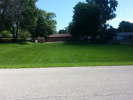 206 Hill Rd Mchenry IL, 60051