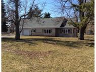 5857 Main St Winneconne WI, 54986