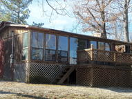 172 Current River Trail Maynard AR, 72444