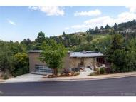 230 Bellevue Drive Boulder CO, 80302