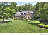 814 Evans Manor Drive Weddington NC, 28104