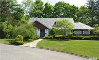 3 Grenfell Dr Great Neck NY, 11020