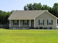 198 Christy Drive Beulaville NC, 28518
