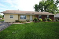 24118 West Hazelcrest Drive Plainfield IL, 60544
