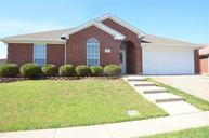 301 Matlock Meadow Drive Arlington TX, 76002