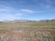 Tbd S Meadow Drive Lot 23 Silt CO, 81652