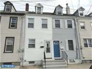 134 Atlantic St Gloucester City NJ, 08030