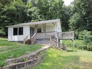 360 Whirlwind Road Greeneville TN, 37743