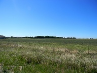 0000 Buckhorn Flats Road Riverton WY, 82501