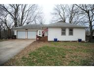 2805 Shearer Road Kansas City KS, 66106