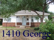 1410 George Ave Norman OK, 73072