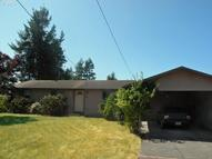 1941 Willow St Florence OR, 97439