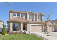5156 Lisbon St Denver CO, 80249