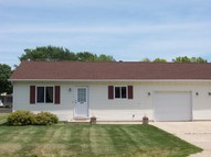 415 South Chestnut Street Wenona IL, 61377