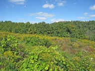 11 Acres Johnnycake Road Little Falls NY, 13365