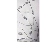 Lot 6 Mill Road Durham NH, 03824
