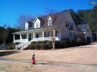 331 Bloomsbury Circle Camden SC, 29020