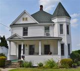 316 Lincoln St. Sayre PA, 18840