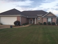 705 Southern Oaks Dr. Florence MS, 39073