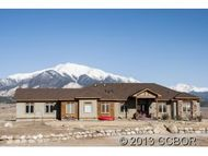 19530 Hwy 285 Nathrop CO, 81236