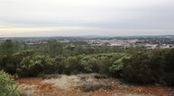 3831 Loma Dr Shingle Springs CA, 95682