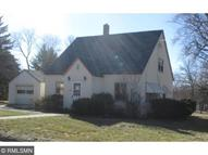 263 W Summit Ave Ellsworth WI, 54011
