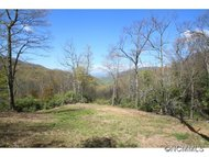 75 A-D Black Rock Road Cherokee NC, 28719