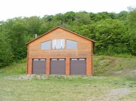 303 West Rd Stephentown NY, 12168
