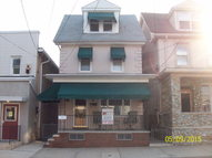 14 Third St Saint Clair PA, 17970