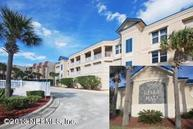 7790 A1a South   #101 Saint Augustine FL, 32080