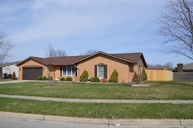 1005 Meadowrun Road Englewood OH, 45322