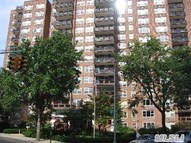 70-20 108th 10e Forest Hills NY, 11375