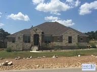 2633 Black Bear Dr New Braunfels TX, 78132