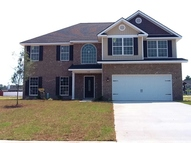Lot 139 Cascade Court Hinesville GA, 31313
