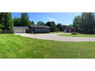 2694 Joyful Acres Ln Abrams WI, 54101
